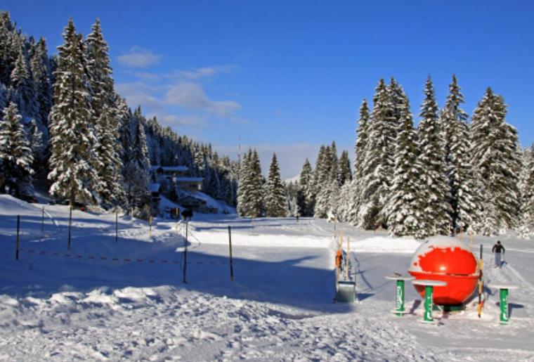 Skigebiet_Brambrueesch_Eisfeld.png