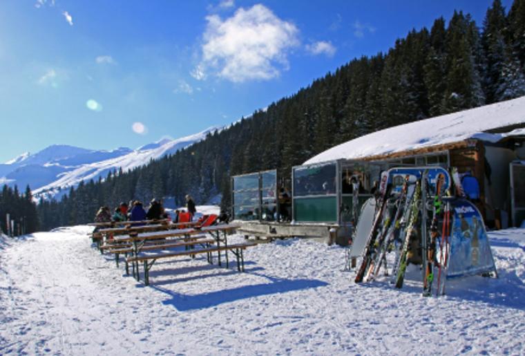 Skigebiet_Brambrueesch_Erholung.png