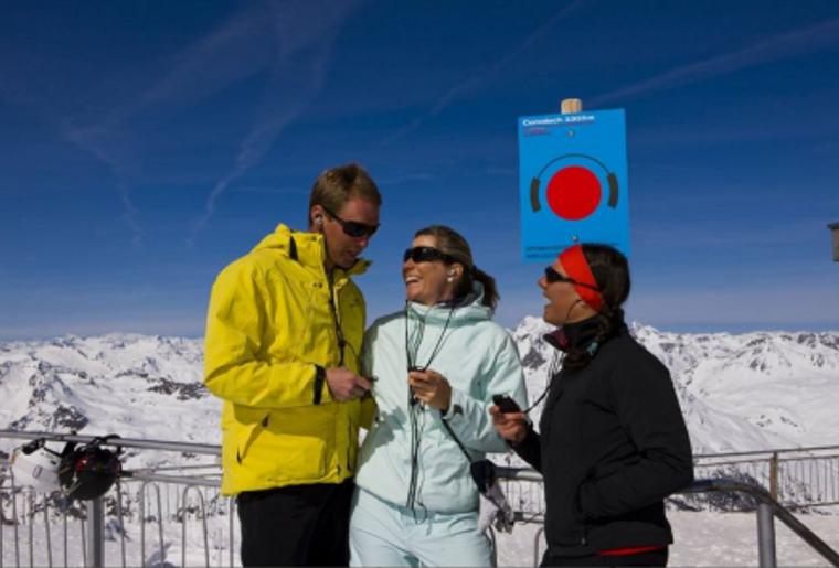 Skigebiet_Corvatsch_Audiotour.png