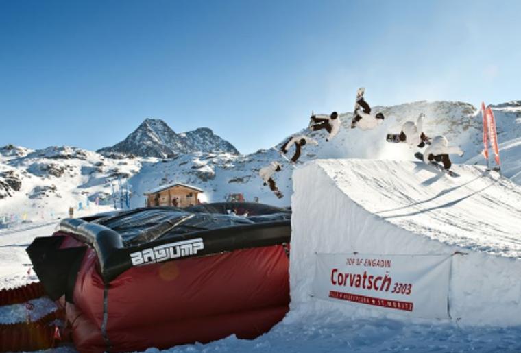 Skigebiet_Corvatsch_Jump.png