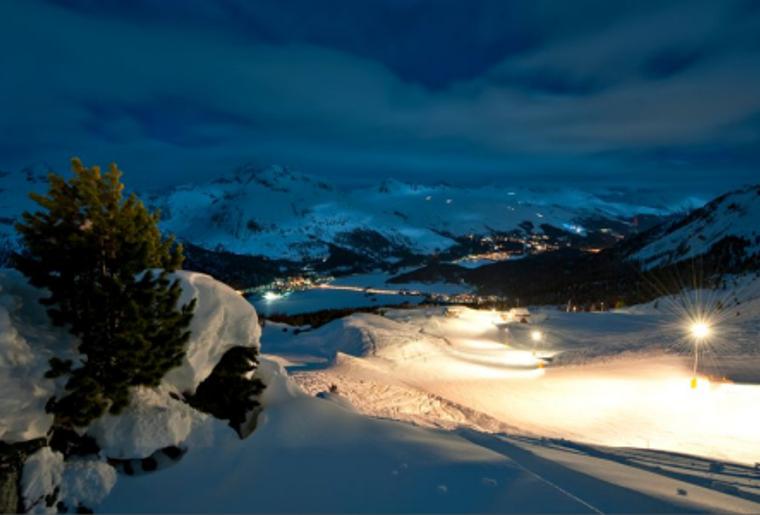 Skigebiet_Corvatsch_Nachtskifahren.png