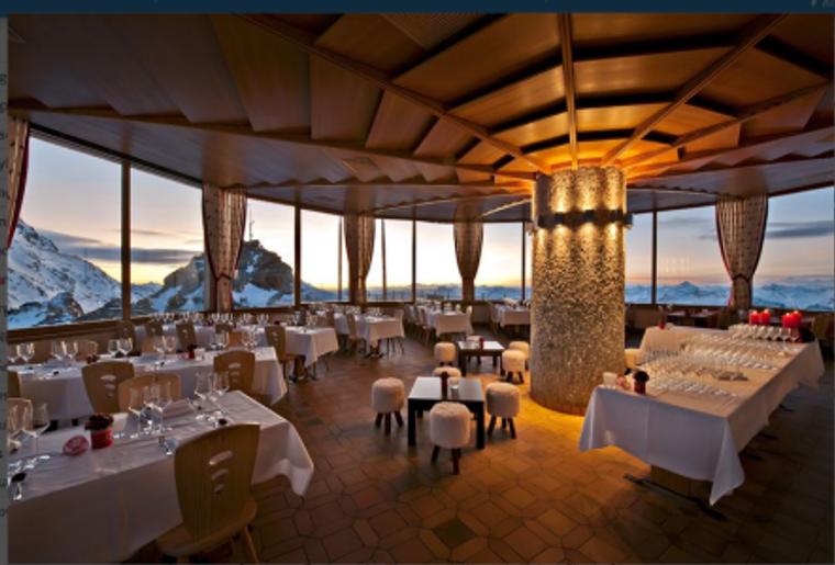 Skigebiet_Corvatsch_Panorama_Dinner.png