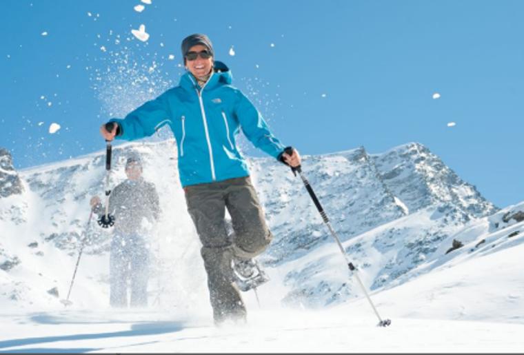 Skigebiet_Corvatsch_Schneeschuh.png