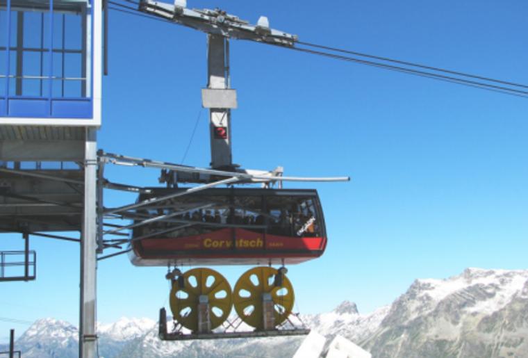 Skigebiet_Corvatsch_Seilbahn.png