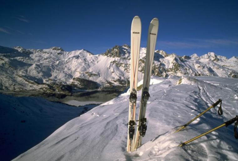 Skigebiet_Corvatsch_Snowsafari.png