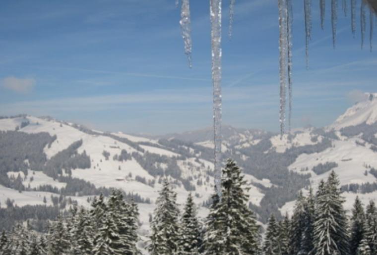 Skigebiet_Bumbach_Landschaft_Eiszapfen.png