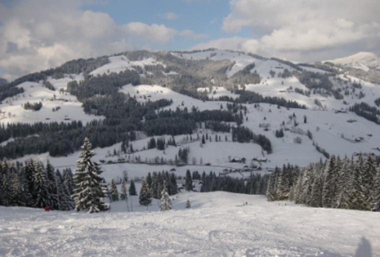 Skigebiet_Bumbach_Landschaft_Aussicht.png