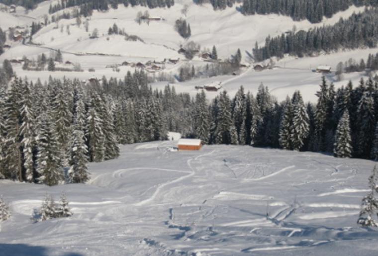 Skigebiet_Bumbach_Landschaft_Huette.png