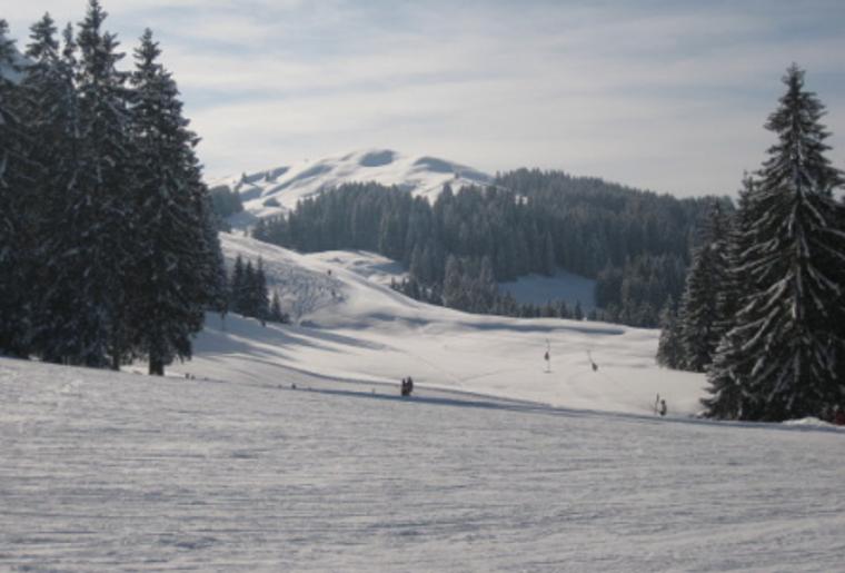Skigebiet_Bumbach_Landschaft_Schlepplift.png