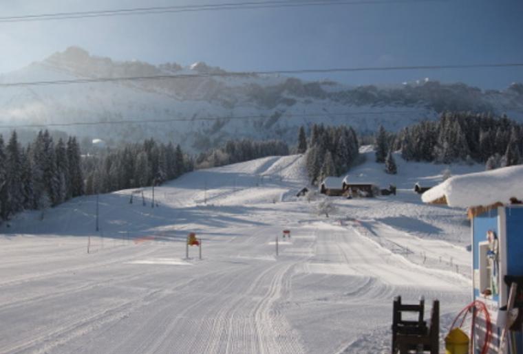 Skigebiet_Bumbach_Landschaft_Skipiste.png