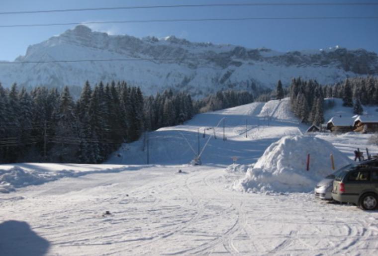 Skigebiet_Bumbach_Landschaft_Skipiste2.png
