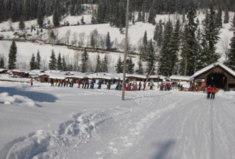 Skigebiet_Bumbach_Talstation.png