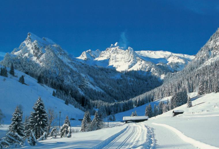 Landschaft_winter_schnee_wiriehorn.png
