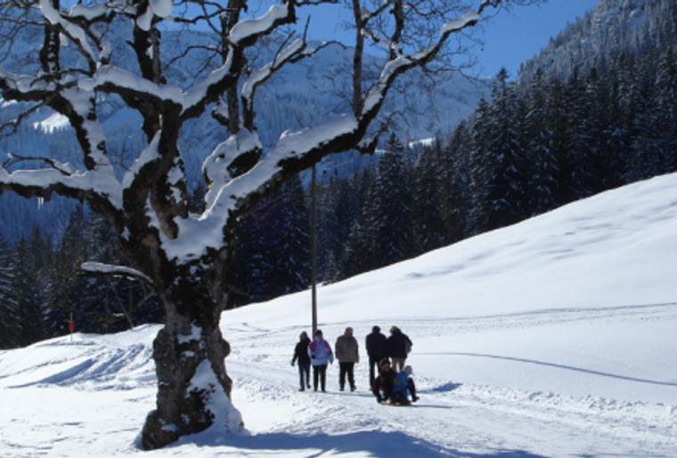 Landschaft_winter_schnee_wiriehorn_laufen_familie.png