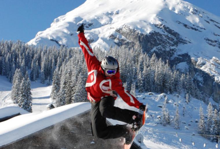 Landschaft_winter_schnee_wiriehorn_snowboarder.png