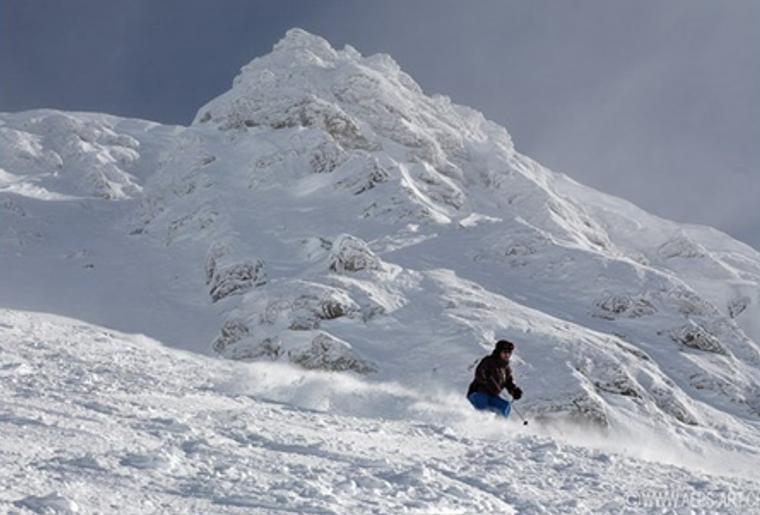 Bourg_St.Pierre_Skigebiet_St.Bernhard_Free_Ride.png