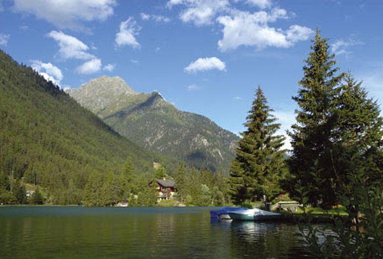 Champex-Lac_Sommeraktivitäten_Lac_Sommer.jpg