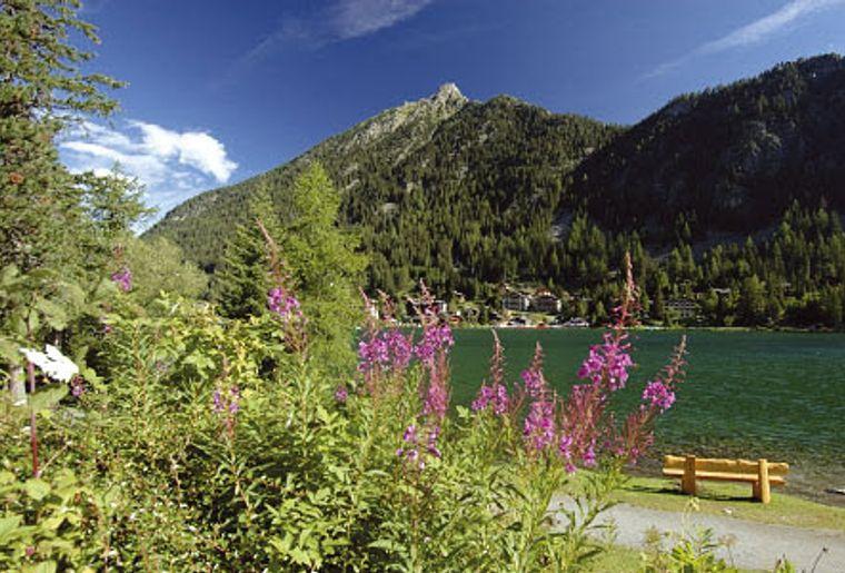 Champex-Lac_Sommeraktivitäten_Lac.jpg
