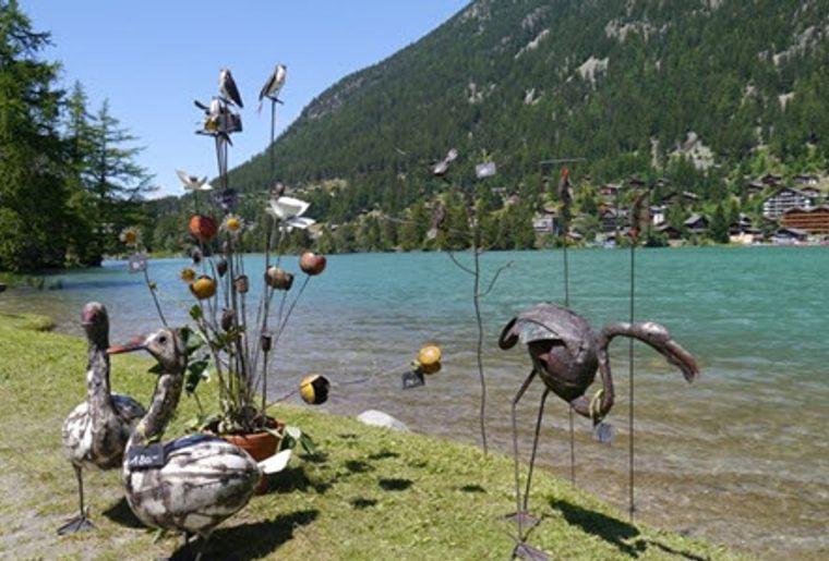 Champex-Lac_Sommeraktivitäten_Lac_Dekoration.jpg