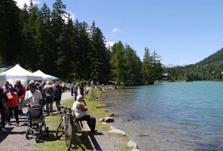 Champex-Lac_Sommeraktivitäten_Lac_Fest.jpg