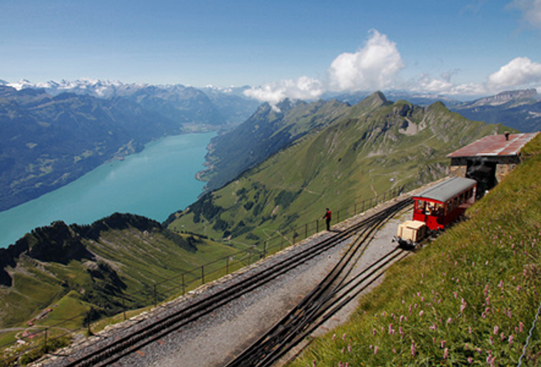 Brienz_Rothorn-Bahn_Panorama.png