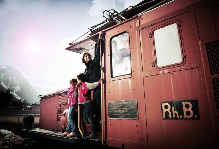 Bahnmuseum Albula.jpg
