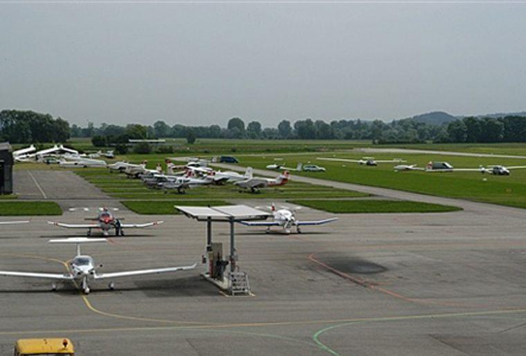 Flughafen4.jpg