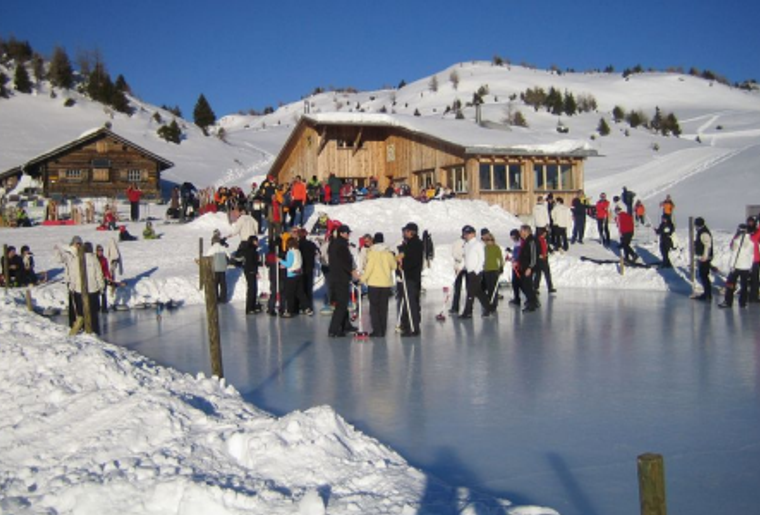 feldis_winter_schnee_ski_eis.png