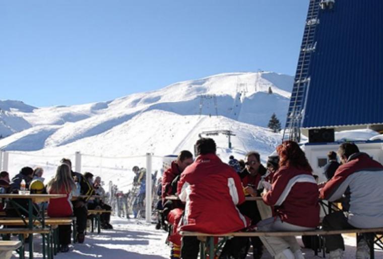 Moerlialp_Skilift_Winter_Bullybar.png