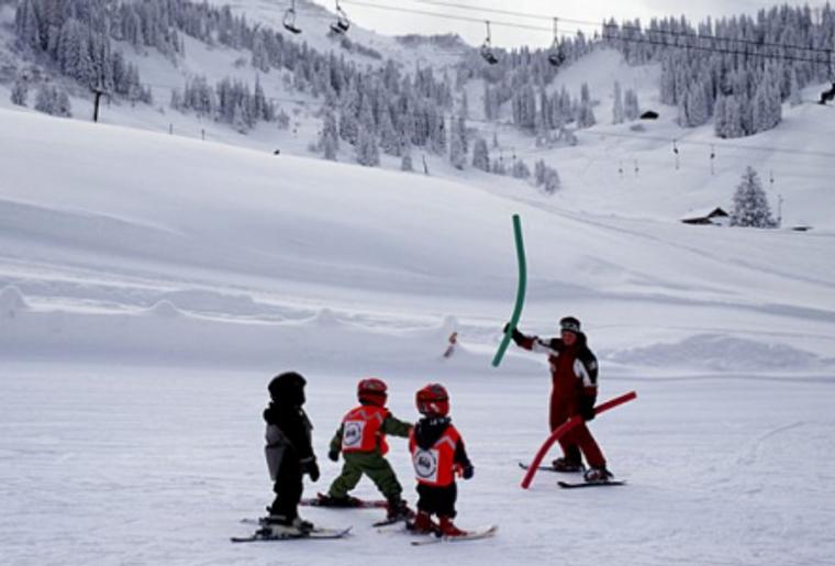 Moerlialp_Skilift_Winter_Schnee_Skischule.png