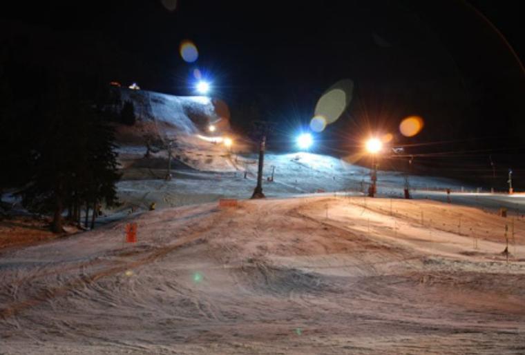 Moerlialp_Skipiste_Nachtiskifahren_skifahren.png