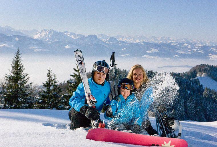 Atzmännig_Skischule1_hr.jpg