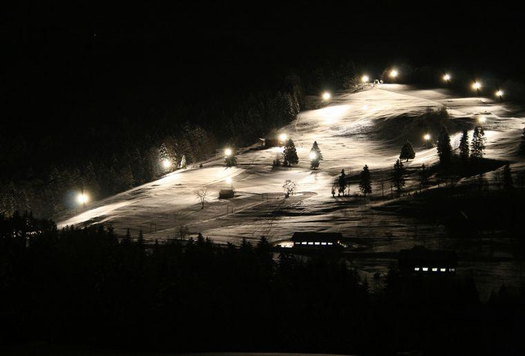 Atzmännig_Nachtskifahren_hr.jpg