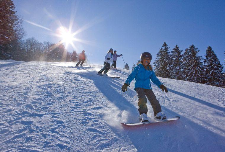 Atzmännig_Skischule3_hr.jpg