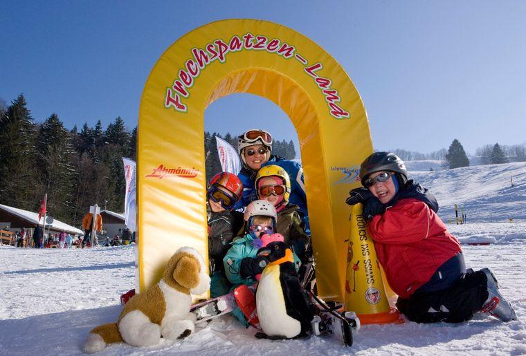 Atzmännig_Skischule4_hr.jpg