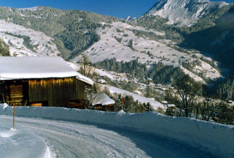 Habkern_Skigebiet_Sattelegg_Skipiste.jpg