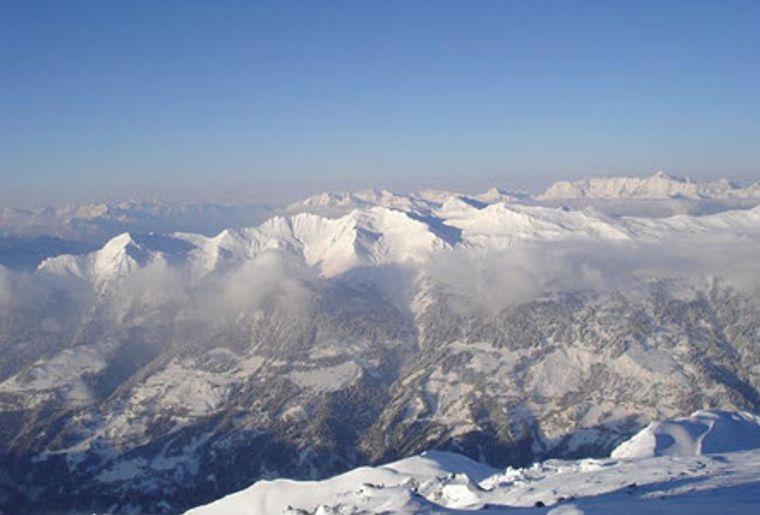 Schanfigg_Skigebiet_Hochwang_Goldgruben_Aussicht.jpg