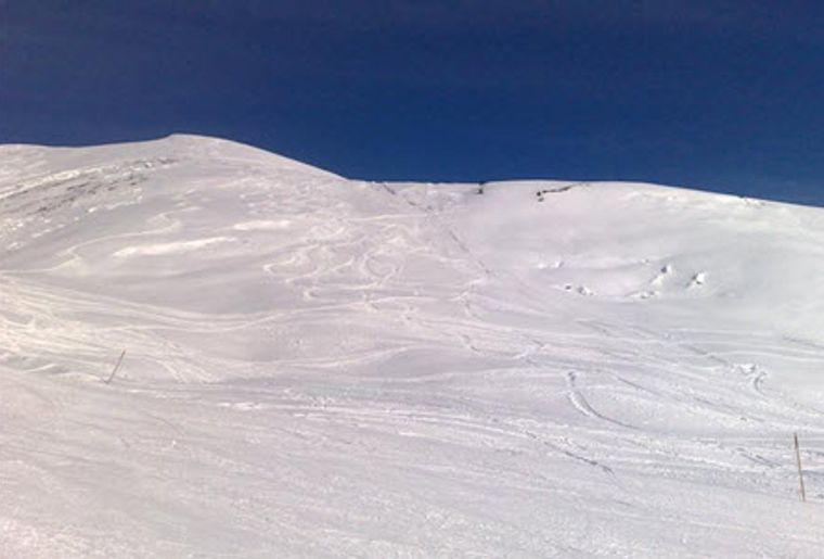 Schanfigg_Skigebiet_Hochwang_Goldgruben_Skipiste.jpg