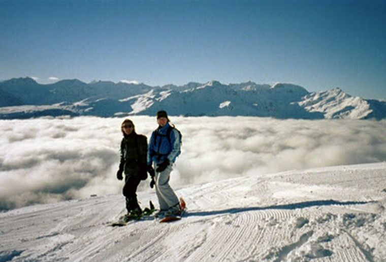 Schanfigg_Skigebiet_Hochwang_Goldgruben_Snowboarder.jpg