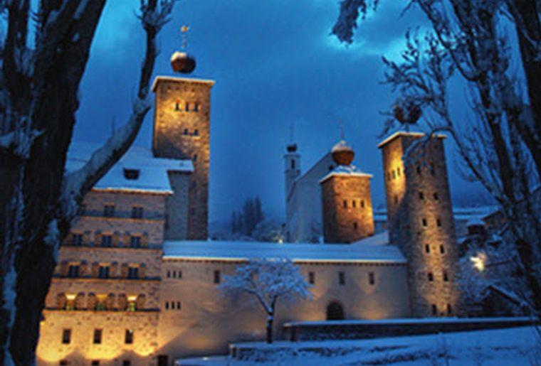 Brig_Stockalperschloss_Nacht_Winter.jpg