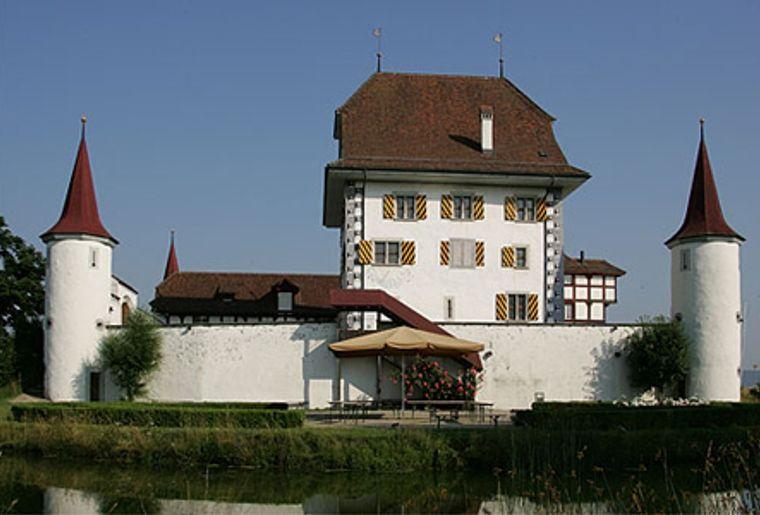 Schloss1.jpg