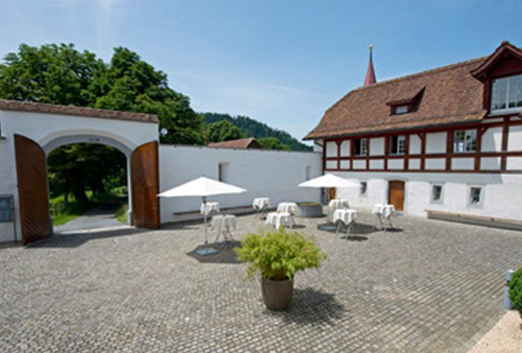 Schloss4.jpg