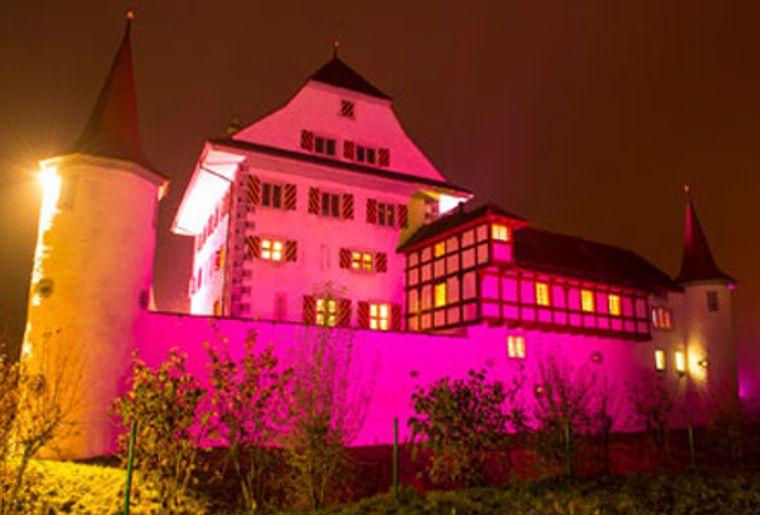 Schloss5.jpg