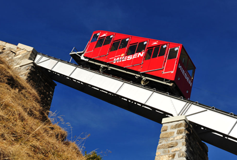 Niesen_Alpenpyramiden_Niesenbahn.png