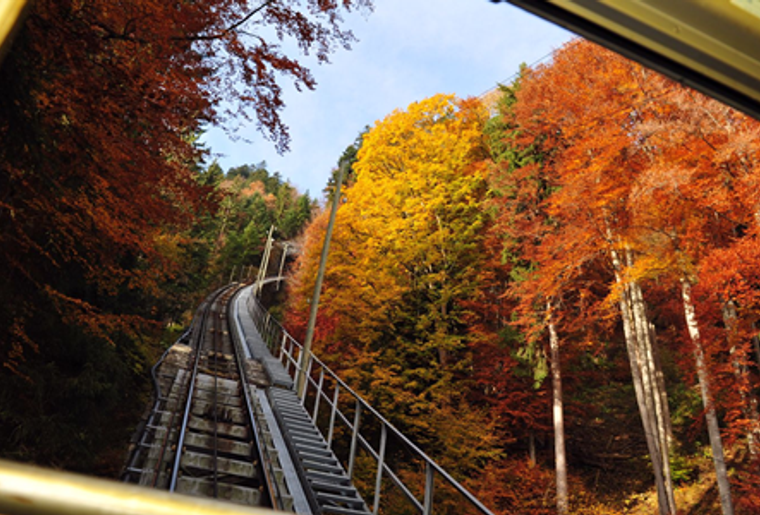 Niesen_Alpenpyramiden_Niesenbahn_Aussicht.png