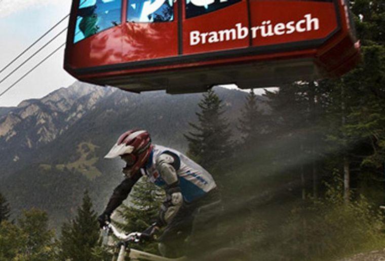 Brambrüesch7.jpg