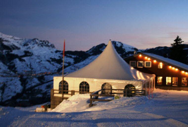 Winterspass auf dem Kerenzerberg 3.jpg