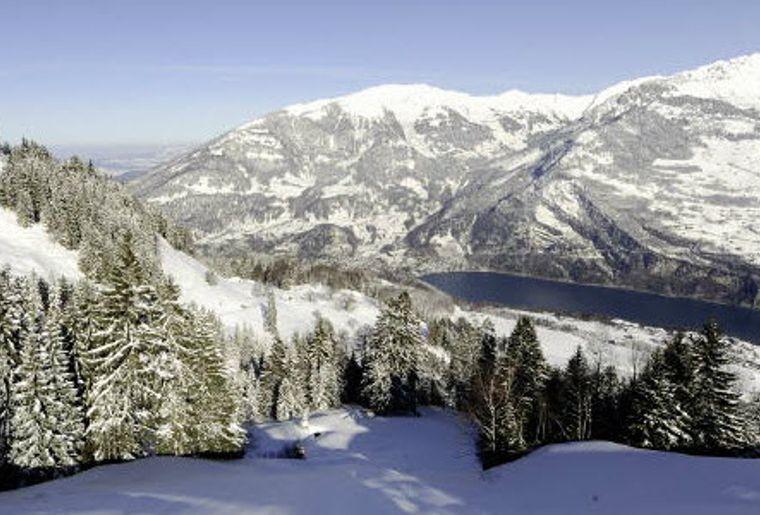 Winterspass auf dem Kerenzerberg 1.jpg