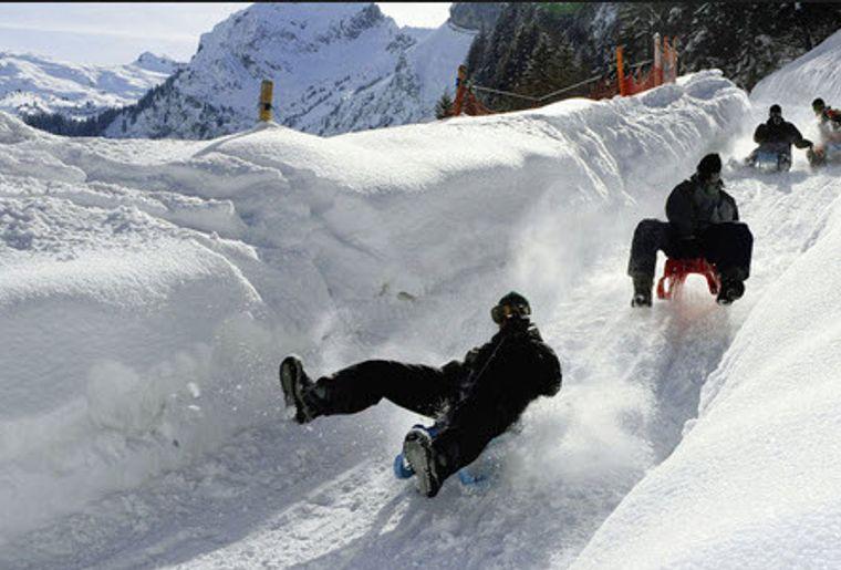 Winterspass auf dem Kerenzerberg 2.jpg