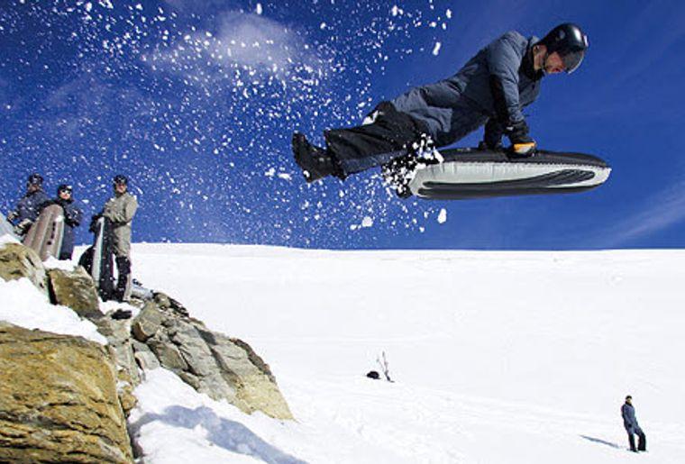 Winterspass auf dem Kerenzerberg 4.jpg